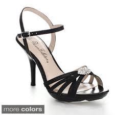 Black_Sandals