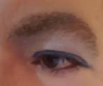 Eye_HalfOpen_Sexy_WP