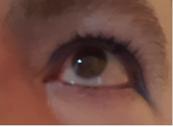 Eyes_Open_WP