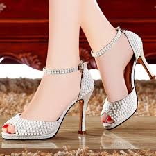 Silver_and_Diamond_Sandals